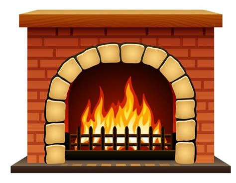 Fireplace Graphic by Best 25 Brick Fireplaces Ideas On Brick