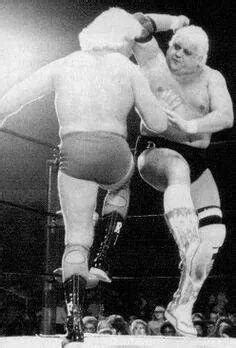 what ifric flair helped dusty rhodes after the cage match ric flair s heartfelt tweet about dusty rhodes bso