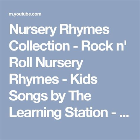 25 best ideas about nursery rhymes collection on 25 best ideas about rhymes collection on pinterest