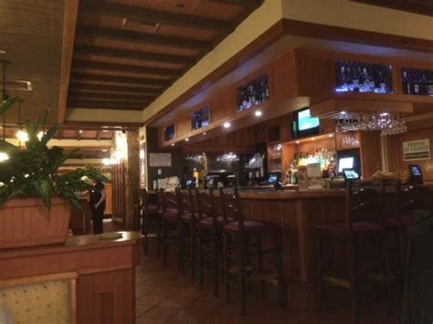 olive garden alabaster menu prices restaurant