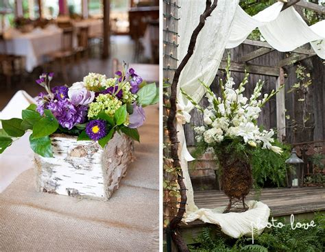 The Garden Room Fayetteville Ar by 55 Best Get Married In Fayetteville Images On
