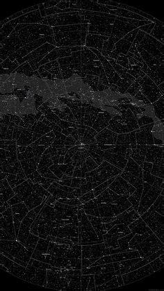 310 Melhores Ideias de Black wallpaper em 2020   Planos de