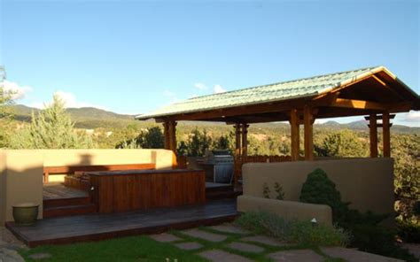 santa fe new mexico 87506 listing 19258 green homes