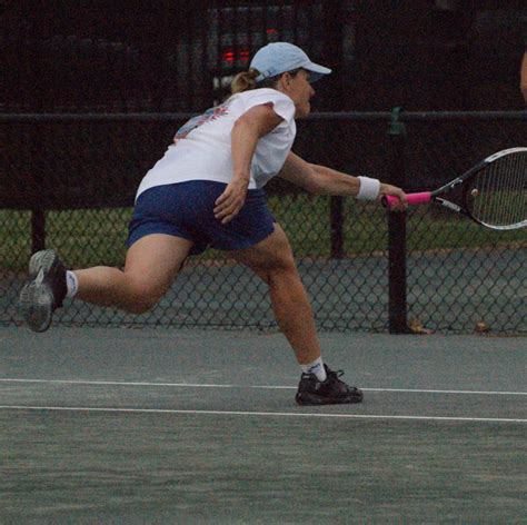 usta southern section southern senior cup usta southern