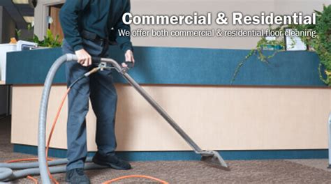 upholstery cleaning columbia sc whitehall carpet cleaners carpet menzilperde net
