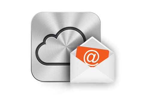 Icloud Email Search Icloud Email Folders And Forwarding Other Accounts To Icloud
