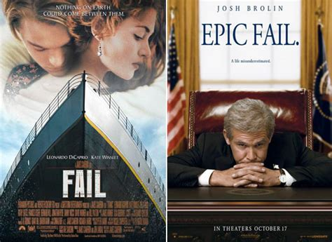 epic film fail poseidon if the internet named movies fail and epic fail