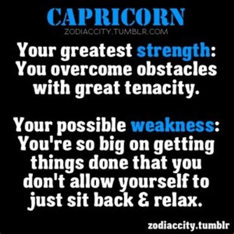 capricorn men quotes quotesgram