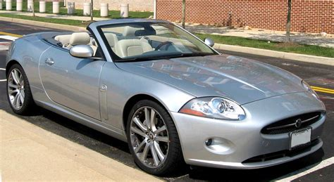 used 2011 jaguar xk for sale pricing features edmunds used 2009 jaguar xk for sale pricing features edmunds autos post