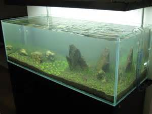 aquascape designs products images
