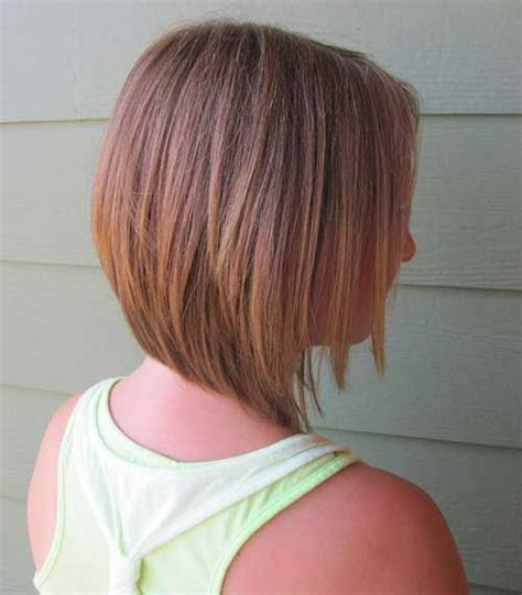 kids inverted bob haircuts 25 inverted bob haircuts bob hairstyles 2015 short