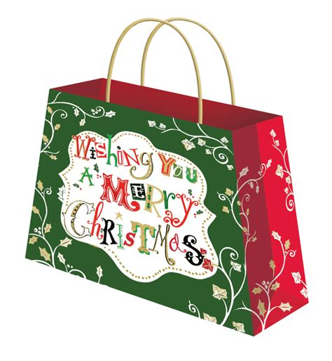 top 28 christmas gift sacks large hessian burlap