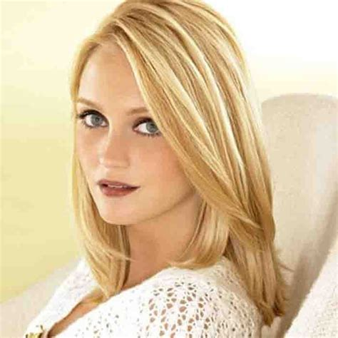 hairstyle for long face thin hair dailymotion 79 best images about hair on pinterest