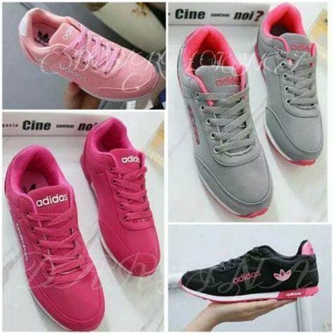 Sepatu Anak Ad r9 sepatu wanita ads run dn27 shopee indonesia