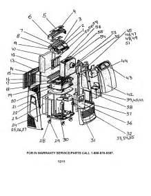 soleus portable air conditioner w heat buckeyebride