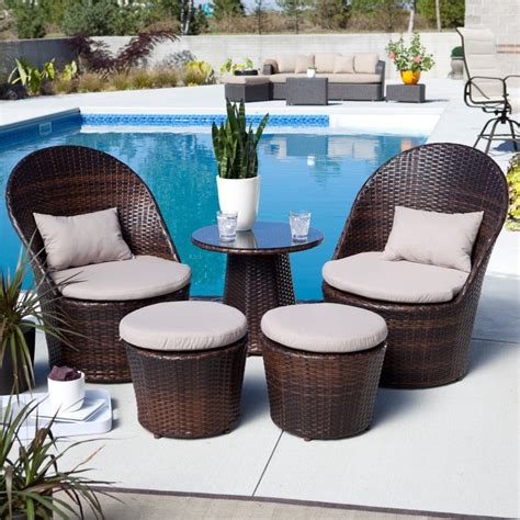 Cement Patio   House Furniture Ideas