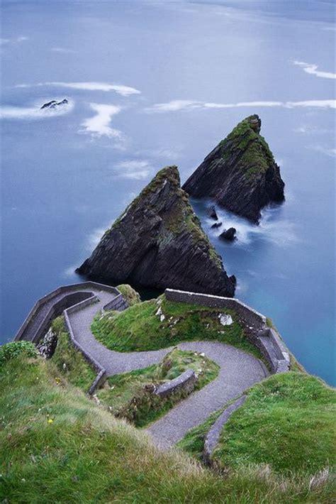 Search Dingle Ireland On