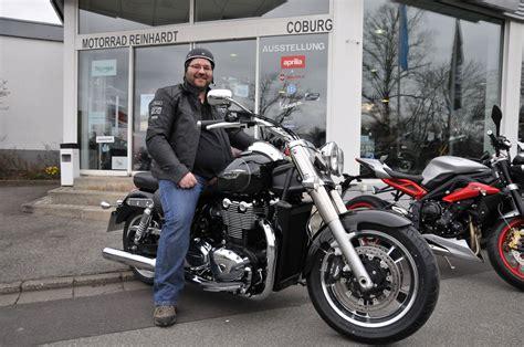 Suzuki Motorrad Unternehmen by Fotos Motorrad Motorrad Reinhardt Kfz Ohg 96450