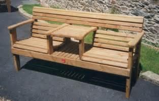 Backyard Bench Plans Guide To Get Hexagonal Garden Bench Plans Radha Plans Idea