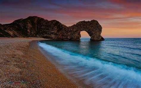 imagenes en jpg de paisajes imagenes de paisajes alguna te puede gustar taringa