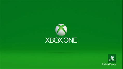 xbox one microsoft removing drm from xbox one