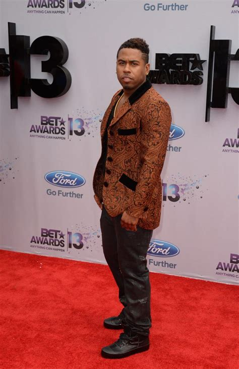 Bobby Valentinos Special Occasion Finally Hits Stores Today by Les Pires Looks Des Bet Awards Sp 233 Cial Hommes