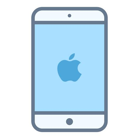 iphone icon free at icons8