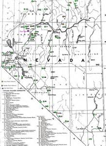 arizona turquoise mines map largest placer gold mine in california html autos post