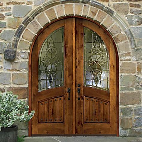 Beveled Glass Doors Exterior Custom Doors Entry Doors Glass Entry Doors Beveled Glass Doors Leaded Glass Doors Stained Glass