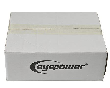 eyepower tattoo kit complete kit 2 machine kit with power supply