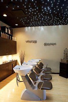 mosaic hair salon alpharetta ga modern hair salon decorating ideas maybe one day