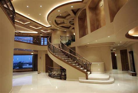 test top   expensive las vegas luxury homes sold