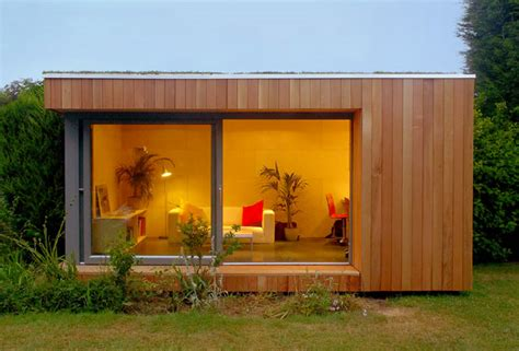 Modern Outdoor Shed by Studio Shed For Sale Studio Design Gallery Best Design