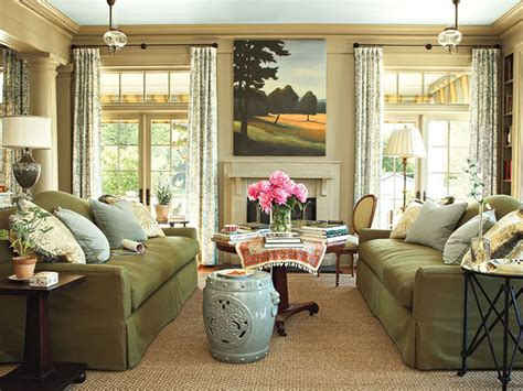 olive green living room olive green rooms on pinterest olive living rooms olive