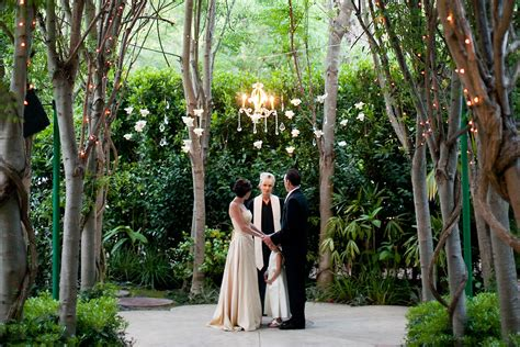 unique wedding locations in california ventura county weddings cp catering event venue botanica somis wedding
