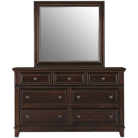 dresser with mirror dresser with hutch mirror bestdressers 2017