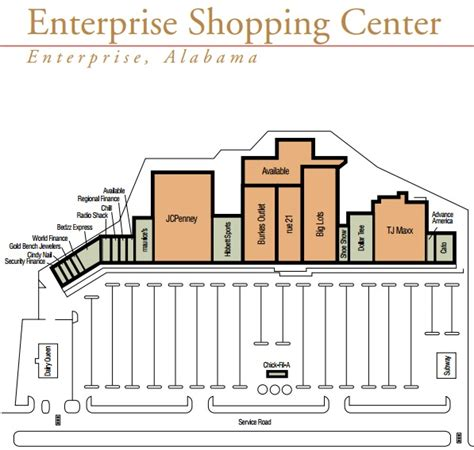 bench store locations gold bench jewelers in enterprise shopping center store location hours enterprise