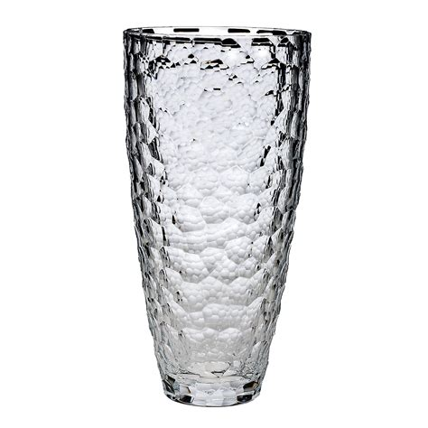 Vera Wang Vases by Vera Wang Wedgwood Sequin Vase 11 Quot Bloomingdale S