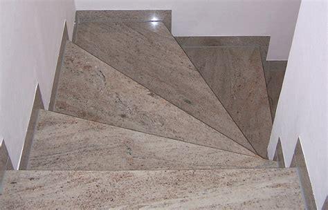 Polieren Granit by Ghibly Aus Dem Granit Sortiment Wieland Naturstein