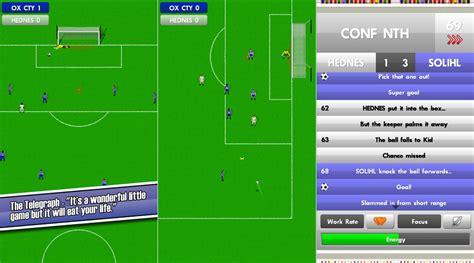game b n súng mod cho android tải bản hack game new star soccer hack full tiền v 224 ng cho