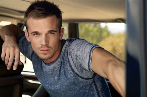 cam gigandet hot rants of a diva 100 hot men and a dame 88 cam gigandet