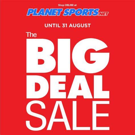 Sepatu Di Sport Station Bandar Lung sports station big sale gebyar diskon promo harga