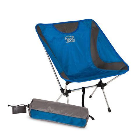 Folding Bag Chair by Folding Portable Outdoor Lightweight Cing Aluminum