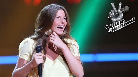 the voice holland 2014 top 10 blind auditions youtube eva franken good god the blind auditions the voice of
