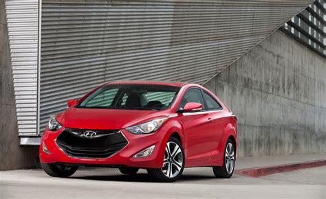 Kia Overstated Gas Mileage Hyundai Kia Admit To Overstating Gas Mileage On Most