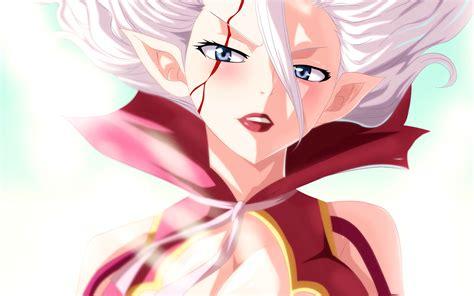 download film anime fairy tail mirajane satan soul 49 wallpaper hd