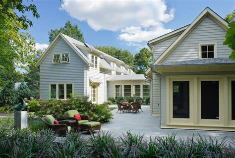 u shaped house ideas for u shaped ranch house house design and office