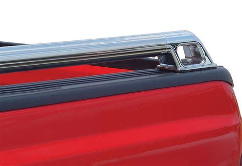 truck bed rails truck bed rails deals on 1001 blocks