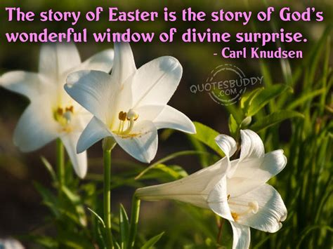 easter quotes pz c easter quotes