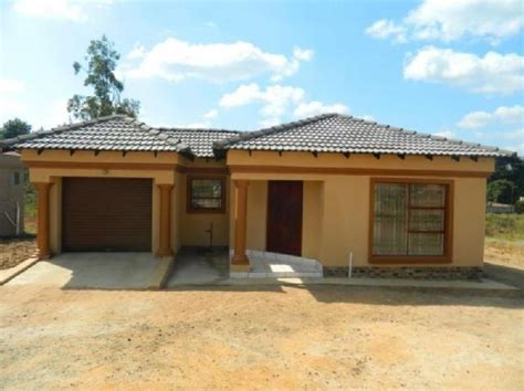 houses for sale chelem mitula houses newly built tzaneen mitula homes kelsey bass